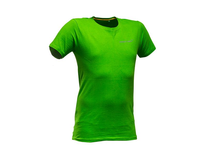 Protos® Carbon-Shirt Heavy