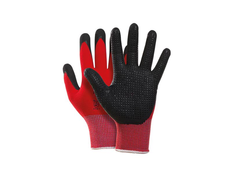 StretchFlex® Fine Grip