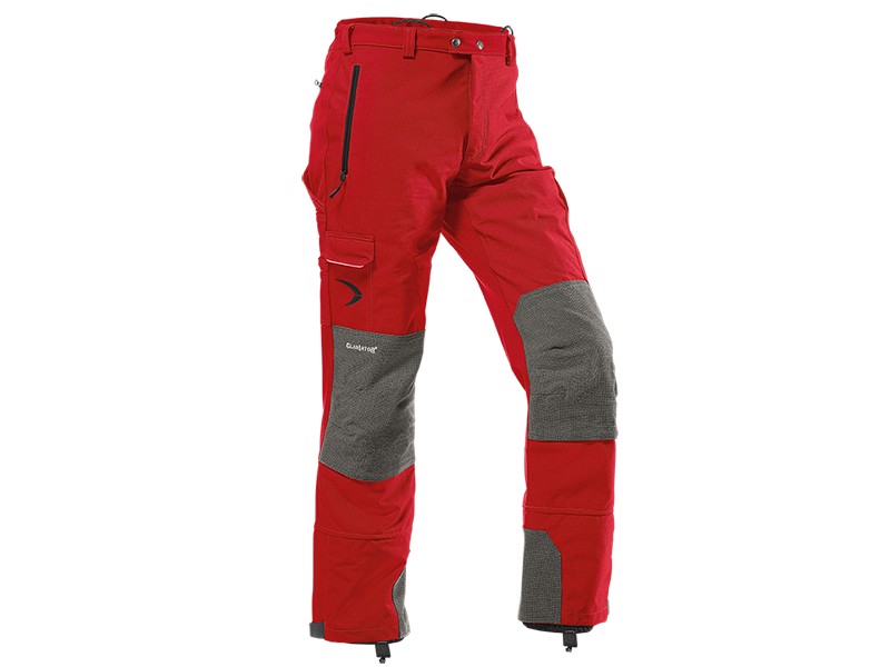 Gladiator® Outdoorhose