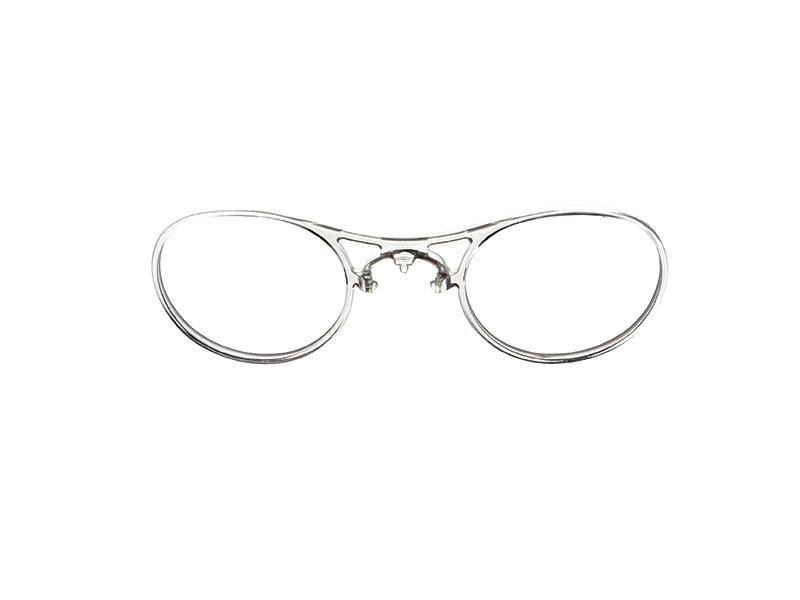 Protos Integral Optischer Brilleneinsatz